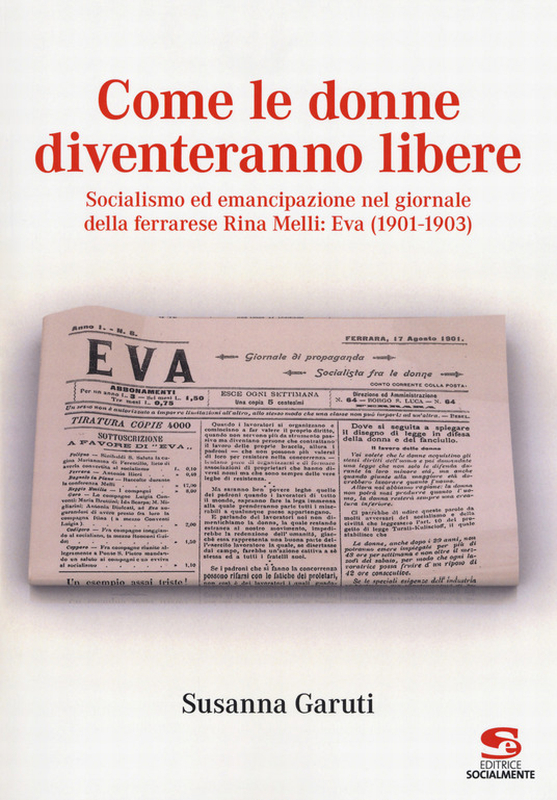 Biblioteca Comunale Peppino Impastato...