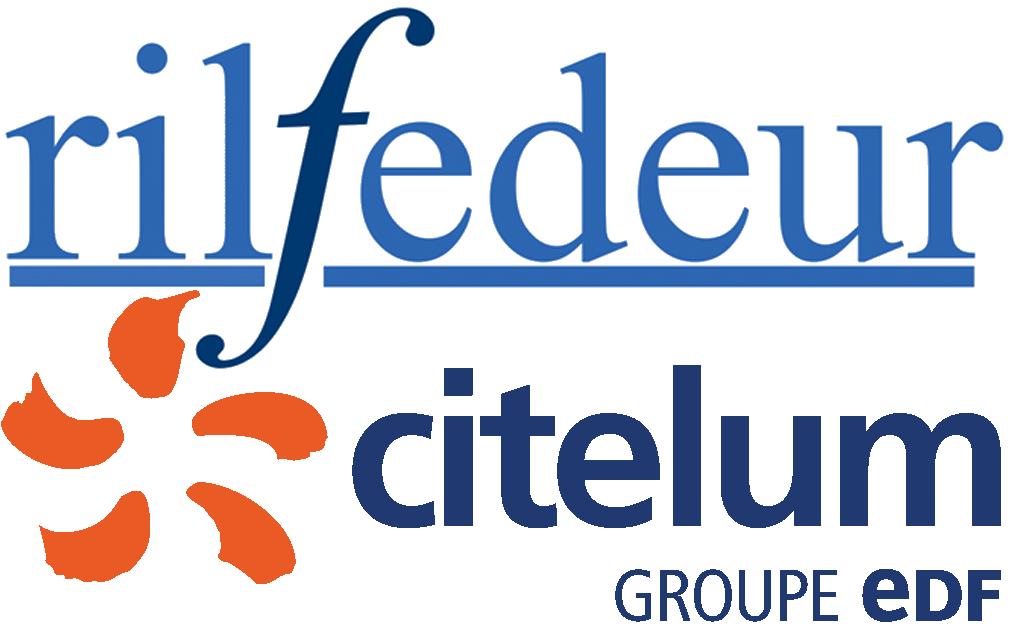 Rilfedeur citelium
